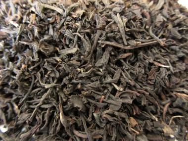 Bio Idulgashena - Orange Pekoe UVA