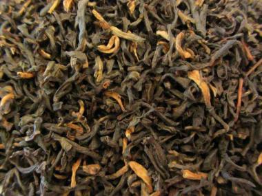 Mokalbari Golden Tippy