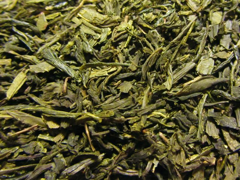 Gabalong Tee