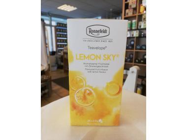 Lemon Sky® Ronnefeldt